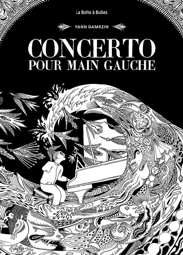 concerto-pour-main-gauche-yann-damezin-boite-a-bulles-bd-livre-evenement-clic-de-classiquenews
