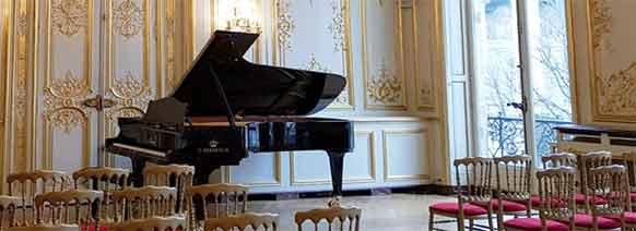 concours-piano-france-ameriques-2019-concours-annonce-palmares-critique-piano-par-classiquenews