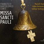 conti-cd-missa-sancti-pauli-gyorgyi-vashegyi-purcell-choir-orfeo-orchestra-cd-critique-cd-review-critique-cd-par-clasiquenews-CLIC-de-classiquenews