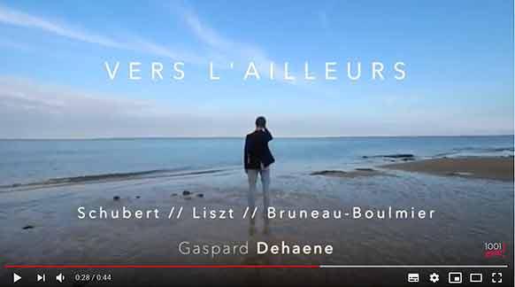 dehaene-gaspard-cd-vers-l-ailleurs-cd-clic-de-classiquenews-critique-cd-review-cd-annonce-cd-concert