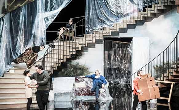 divisione-del-mundo-opera-du-rhin-critique-opera-critique-concerts-classiquenews-la-critique-opera-par-classiquenews