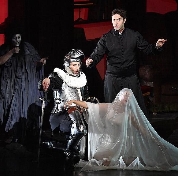 don-pasquale-opera-montpellier-critique-opera-par-classiquenews-fevrier-2019