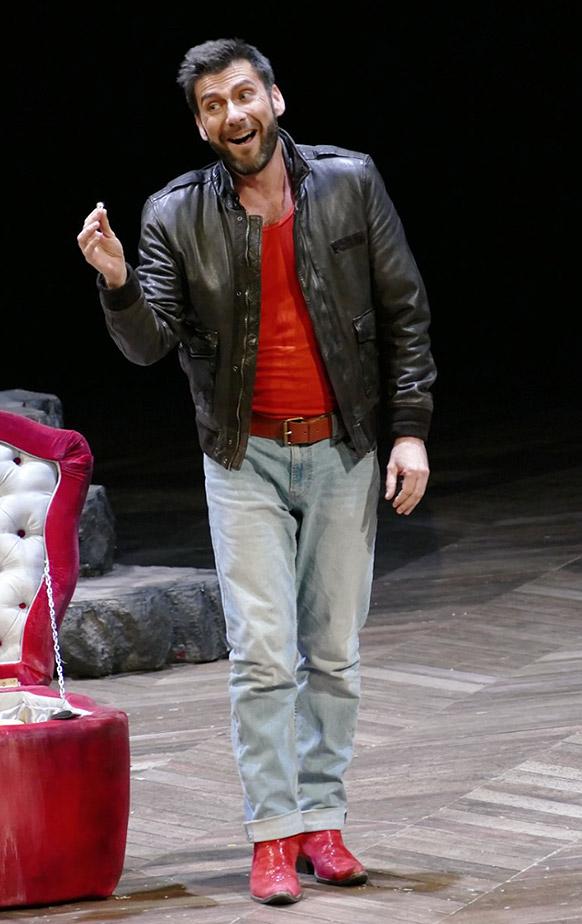 faust-gounod-opera-de-marseille-fev-2019-nicolas-courjal-mephistophele-opera-critique-classiquenews-concert