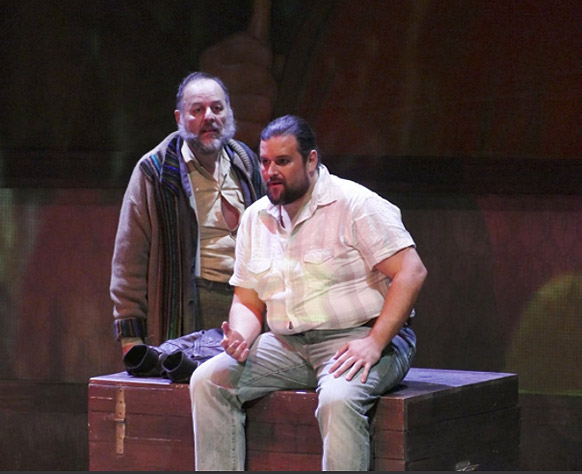 faust-opera-de-marseille-faust-fev-2019-critique-opera-classiquenews