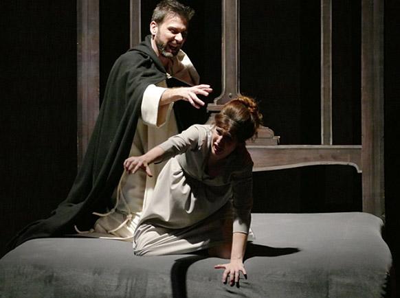 faust-opera-gounod-opera-marseille-opera-critique-classiquenews-opera-de-marseille-faust-nicolas-courjal-critique-opera-classiquenews
