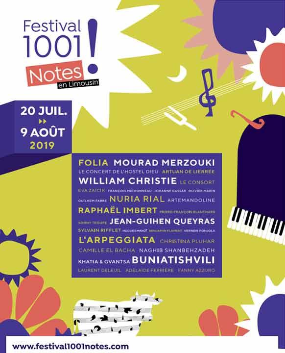 festival-1001-NOTES-2019-concerts-annonce-critiques-concerts-classiquenews-temps-forts