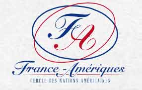 france-ameriques-cercle-concert-concours-annonce-critique-comptes-rendus-concours-piano-fev-2019