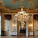 france-ameriques-concerts-CONCOURS-INTERNATIONAL-DE-PIANO-2019-annonce-competition-concours-par-classiquenews
