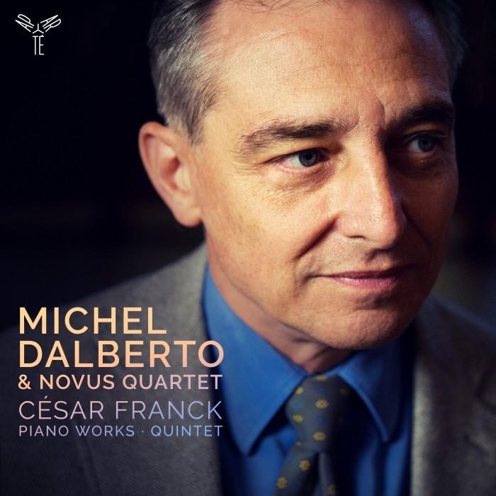 franck préludes quintette pour piano novus quartet critique cd classiquenews musique classique musique classique critique dalberto3000-700x700