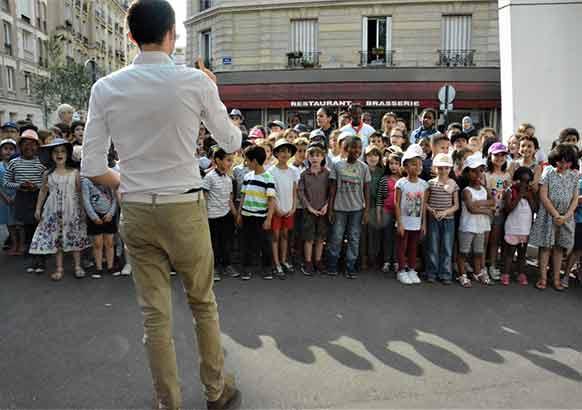 frivolites-parisiennes-volet-pedagogique-classiquenews-2-thumbnail_momesoperette