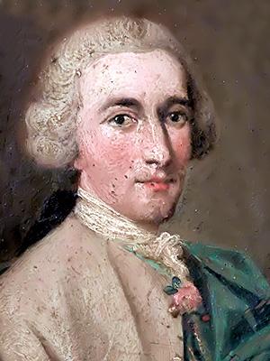 galuppi baldassare portrait opera concerts festival critique sur classiquenews musqiue baroque, opera baroque musique classique galuppi_ritratto
