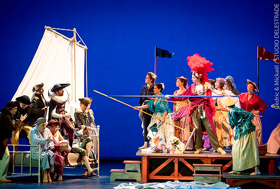 galuppi-goldoni-opera-avignon-critique-opera-baroque-critique-classiquenews-critique-2