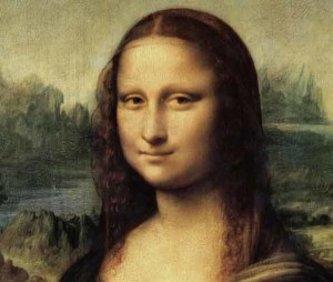 gioconda-joconde-vinci-ponchielli-opera-annonce-critique-opera-classiquenews