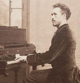 godard-benjamin-piano-opera-par-classiquenews-opera-dante-critique-annonce-reportage-Benjamin_Godard