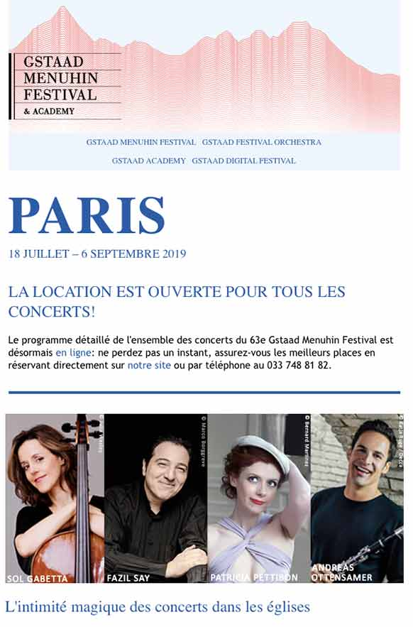 gstaad-menuhin-festival-2019-paris-gd-format-artistes-petibon-say-gabetta-annonce-location-par-classiquenews