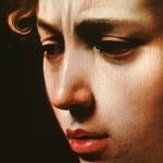 judith holopherne vivaldi caravage oratorio concert critique classiquenews