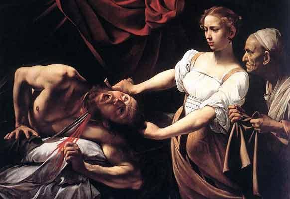 judith-hopherne-vivaldi-caravage-concert-oratorio-classiquenews-musique-classique-opera-oratorio-critique-musique-classique-actualites-infos