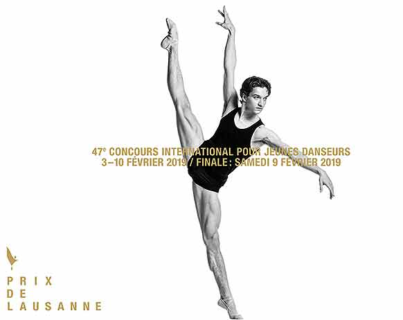 lausanne-prix-de-lausanne-jeunes-danseurs-edition-2019-fevrier-annonce-palmares-sur-CLASSIQUENEWS-actualites-ballet-et-danse-classiquenews