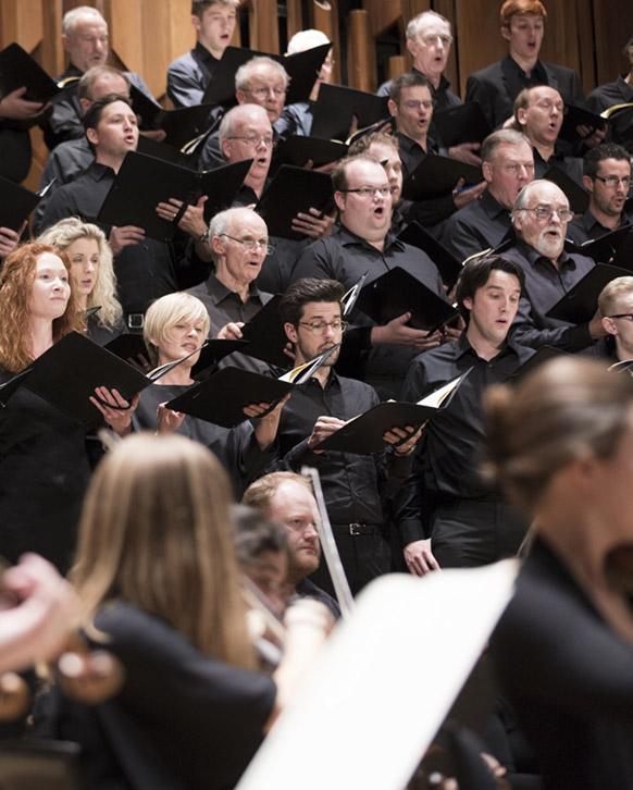lille-orchestre-national-ONL-Alexandre-Bloch-mahler-resurrection-lille-concert-annonce-critique-classiquenews