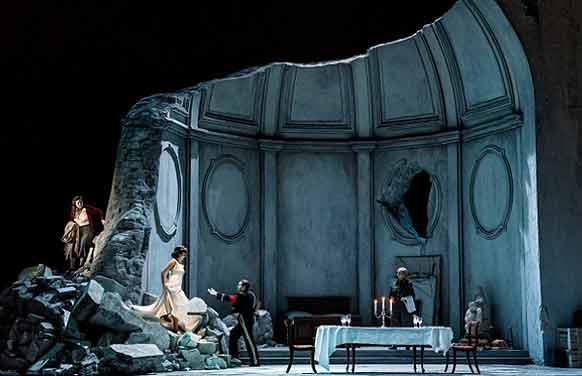 opera-nederlands-DNO-oratorio-vivaldi-judith-opera-arquez-marcon-critique-annonce-classiquenews-opera-critique-sur-classiquenews