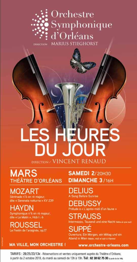 orleans-orchestre-symphonique-concert-heures-du-jour-annonce-critique-concert-orleans-2-et-3-mars-2019