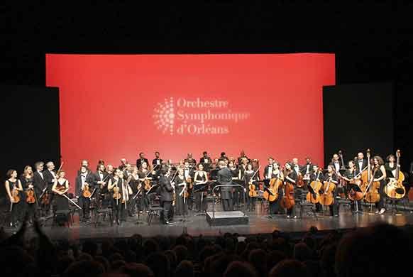 orleans-orchestre-symphonique-concert-saison-symphonique-annonce-critique-concerts-classiquenews