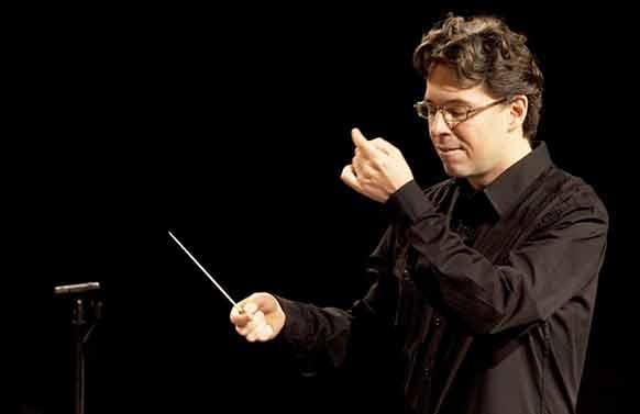 orleans-orchestre-symphonique-maestro-chef-concert-annonce-critique-concert