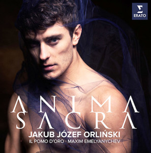orlinski-cd-anima-sacra-erto-cd-critique-cd-critique-opera-critique-lyrique-xl_orlinski_disque