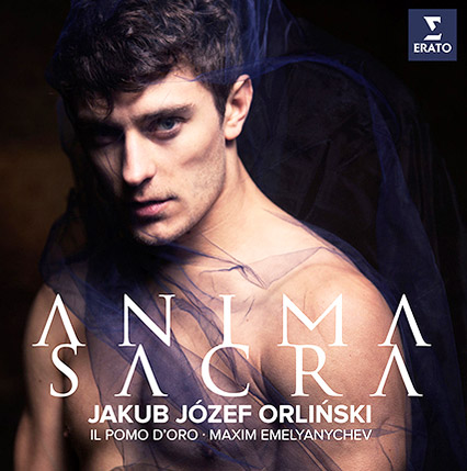 762280f0c92 orlinski-cd-anima-sacra-erto-cd-critique-cd-