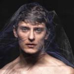 orlinski-jkob-contre-tenor-portrait-cd-annonce-critique-classiquenews