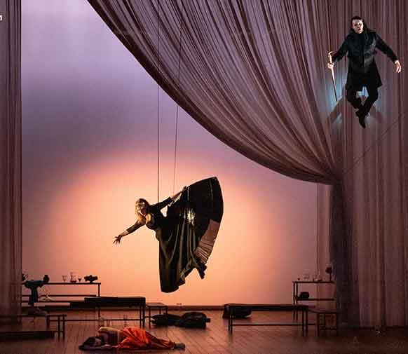 sacrati-finta-pazza-alarcon-opera-dijon-critique-opera-compte-rendu-opera-classiquenews-3