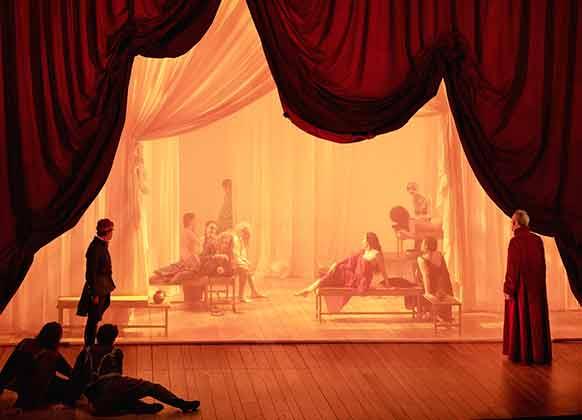 sacrati-finta-pazza-opera-dijon-critique-opera-classiquenews-1-compte-rendu