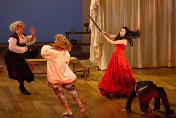 sacrati-finta-pazza-trio-comedie-critique-opera-compte-erndu-critique-classiquenews-2