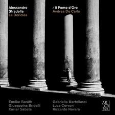 stradella doriclea cd critique de marco arcana critique opera stradella critique concerts opera classiquenews musique classique