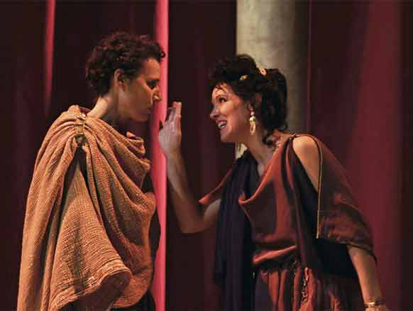 tilquin-clemence-vitellia-titus-tourcoing-critique-opera-actualites-opera-concerts-sur-classiquenews