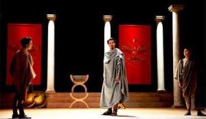titus-clemence-tourcoing-duffau-tilquin-boucher-mozart-critique-opera-trio-classiquenews-compte-rendu-critique