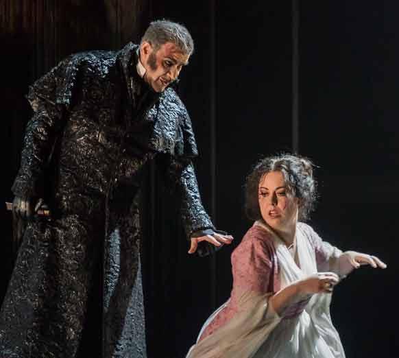 tosca-scarpia-govi-tosca-sierra-fourny-metz-opera-critique-opera-opera-review-actualites-infos-musique-classique-opera-par-classiquenews-3
