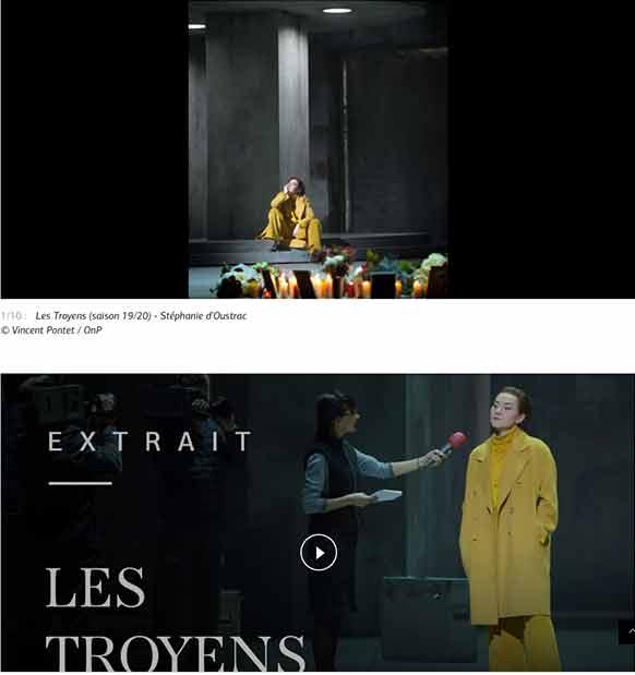 troyens-tcherniakov-cassandre-doustrac-critique-annonce-classiquenews