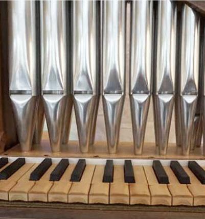 vemi ortiz orgue concert annonce critique par classiquenews