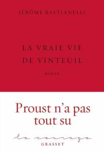 vinteuil-livre-georges-la-vraie-vie-de-livre-critique-par-classiquenews-clicl-de-classiquenews-BASTIANELLI-C
