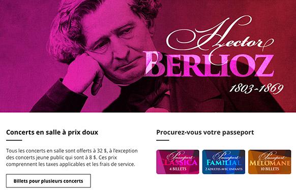 CLASSICA-festival-2019-classiquenews-annonce-berlioz-bee-gees-festivals-concerts-classiquenews-offres-abonnement-famille
