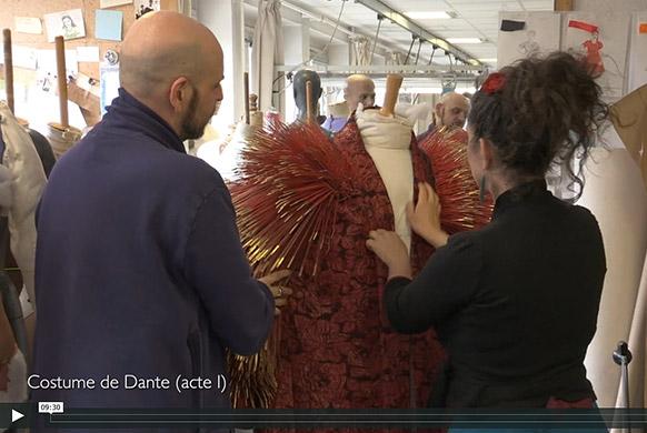 DANTE-godard-opera-recreation-opera-de-saint-etienne-reportage-1-sur-2-classiquenews