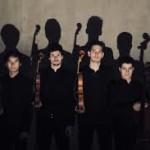 ELMIRE quatuor schubertiade sceaux annonce critique concert quatuor musique classiquenews musique classique