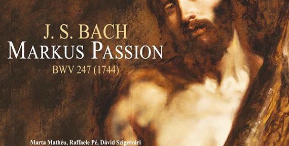 JS-BACH-markus-passion-cd-alia-vox-jordi-savall-critique-cd-critique-review-opera-concert-musique-classique-news-actualites-infos-opera-classiquenews