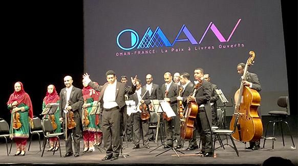 OMAN-orchestre-royal-du-sultanat-d-oman-IMA-paris-concert-mozart-ravel-17-mars2019-critique-concert-compte-rendu-classiquenews