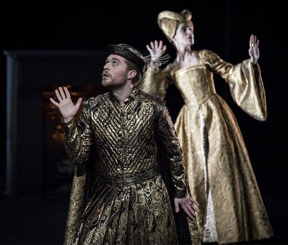 Opera_Lille_Trois-Contes_news_image_top-critique-opera-classiquenews-compte-rendu-critique-pesson-trois-contes-par-classiquenews