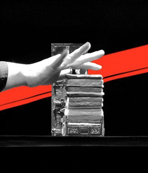 PESSON 3 contes opera de lille critique opera annonce opera concert musique classique news classiquenews