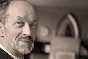 ALBERT ROUSSEL, symphoniste magicien (150 ans en 2019)
