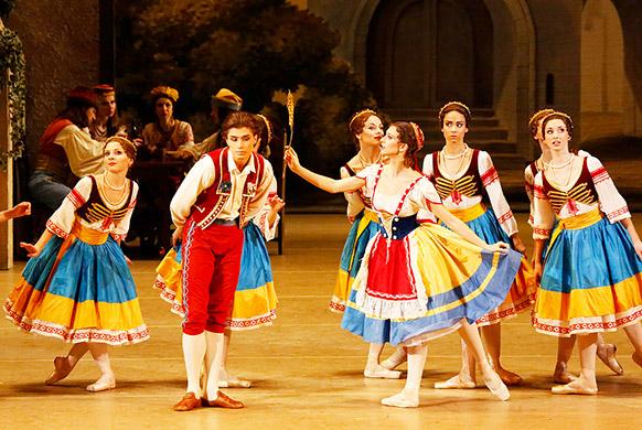 bolshoi-ballet-coppelia-vikharev-dvd-blu-ray-critique-dvd-ballet-review-critique-classiquenews-danse-musique-classique-opera