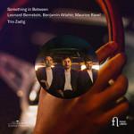 cd-trio-zadig-ravel-bernstein-attahir-trio-zadig-cd-critique-par-classiquenews-mars-2019